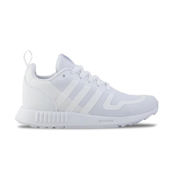 Adidas Originals Multix J Λευκο