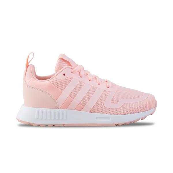 Adidas Originals Multix J Ροζ