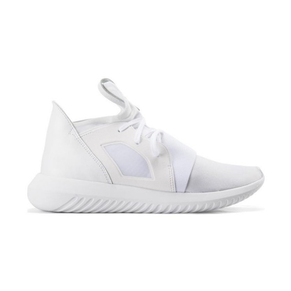Adidas Originals Tubular Defiant White
