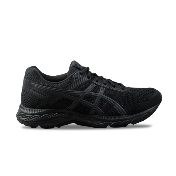 Asics Gel-Contend 5  Black
