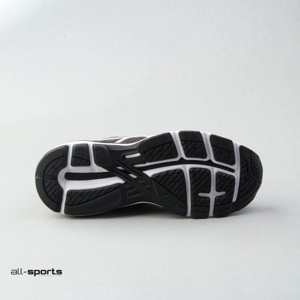 Asics GT-2000 7  Black