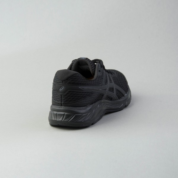 Asics Gel-Contend 6 W Black