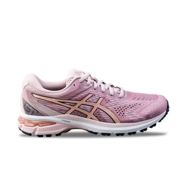 Asics GT-2000 8 Pink