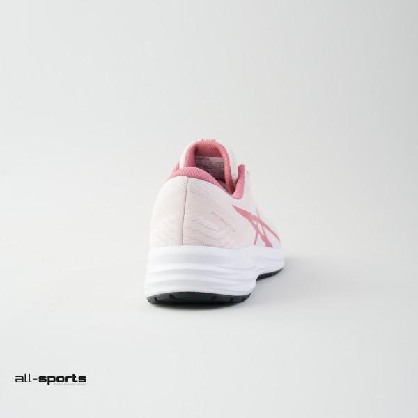 Asics Patriot 12 Pink