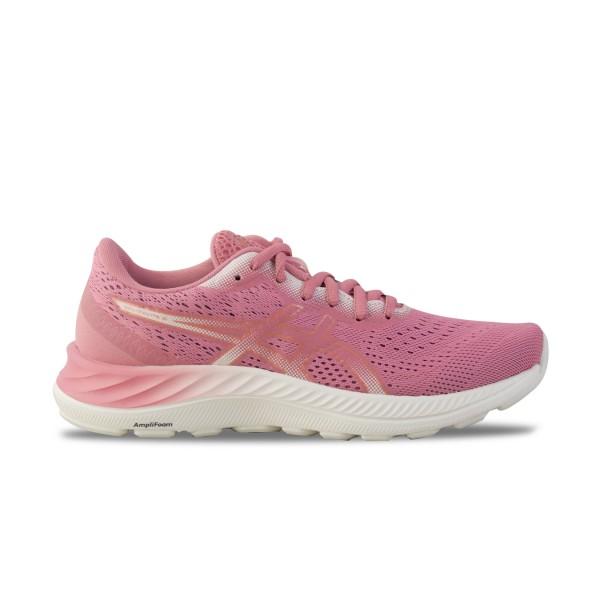 Asics Gel-Excite 8 W Ροζ