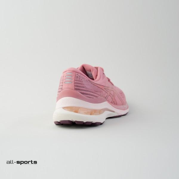 Asics Gel Kayano 28 W Pink