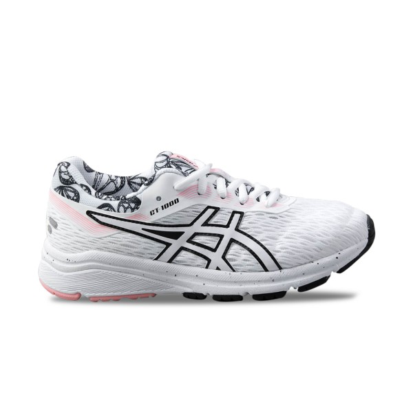 Asics GT-1000 SP 7 White