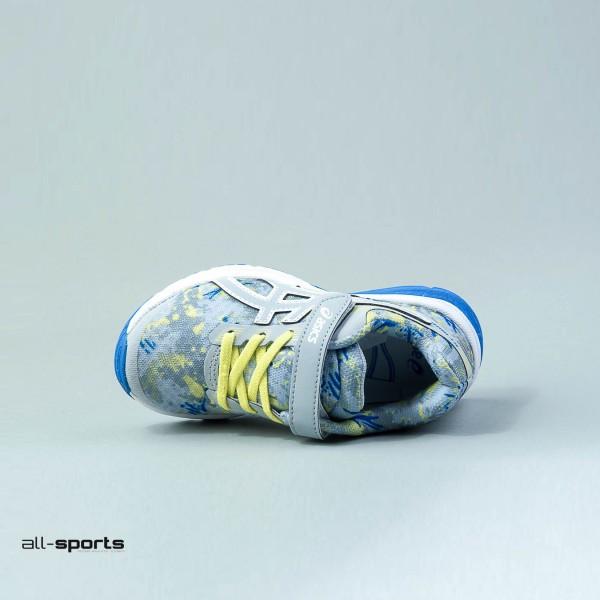 Asics GT-1000 Grey
