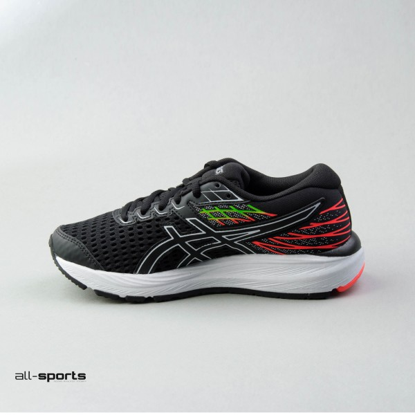 Asics Gel Gumulus 21 GS Black