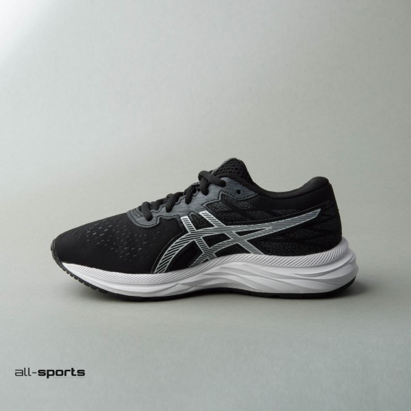 Asics Gel-Excite  7 W Black