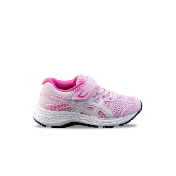 Asics Contend 6 PS Pink