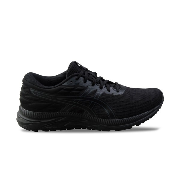 Asics Gel-Excite Twist 7 M Black