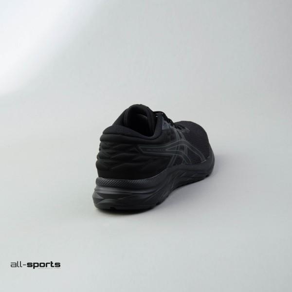 Asics Gel-Excite Twist 7 M Black
