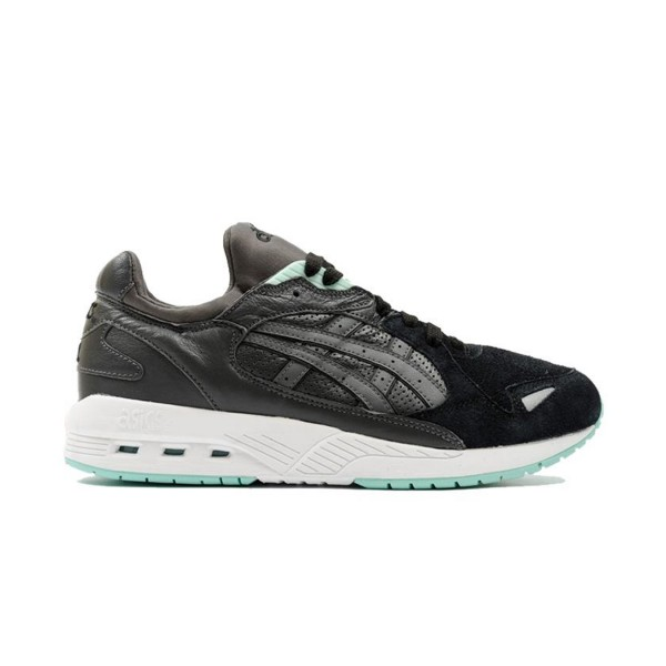 Asics GT Cool Xpress Grey
