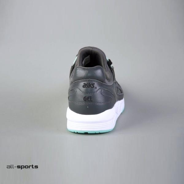 Asics GT Cool Xpress Grey