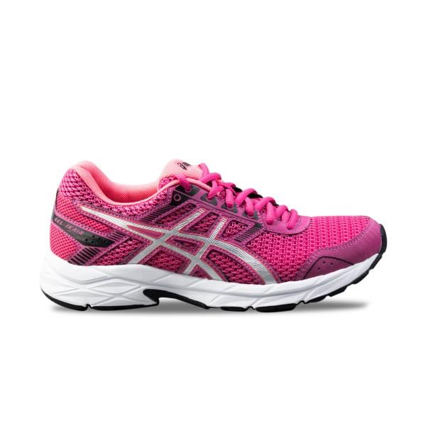 Asics Gel Ikaia 6 Pink