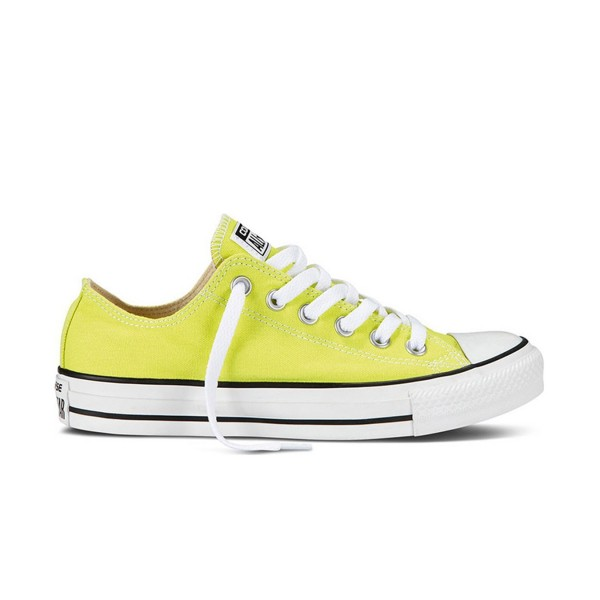 Converse Chuck Taylor All Star Citron