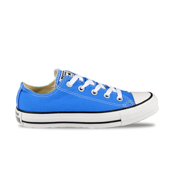 Converse Chuck Taylor All Star Light Sapphire