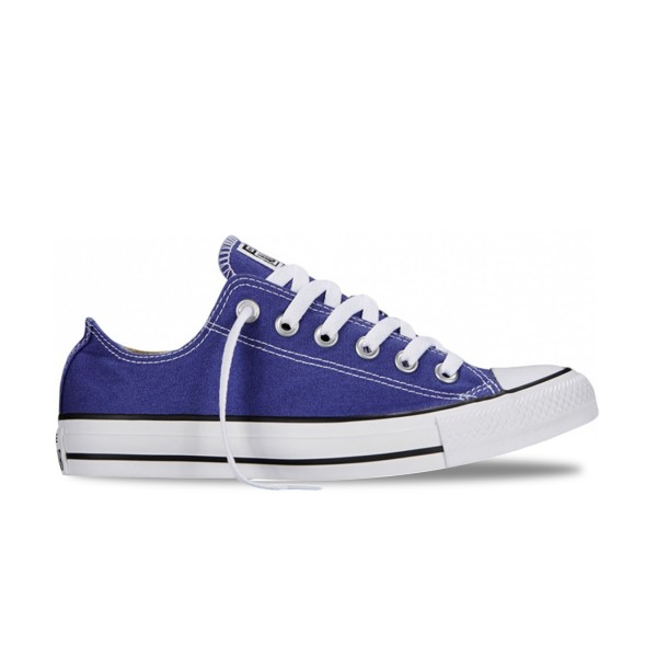 Converse Chuck Taylor All Star Purple