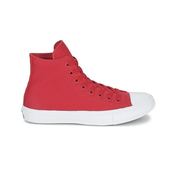 Converse Chuck Taylor All Star II Coral