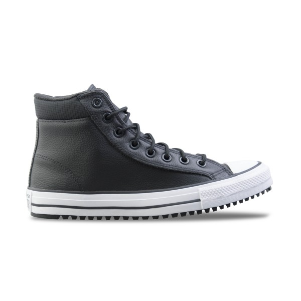 Converse Chuck Taylor PC Leather High Top Leather Black