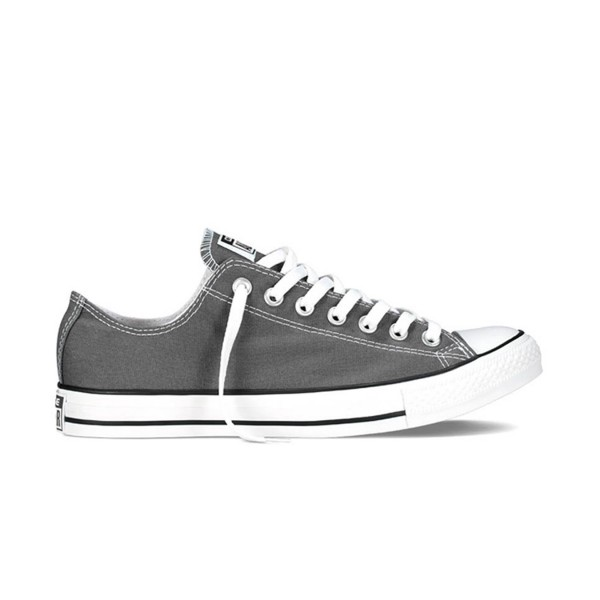 Converse Chuck Taylor All Star Grey