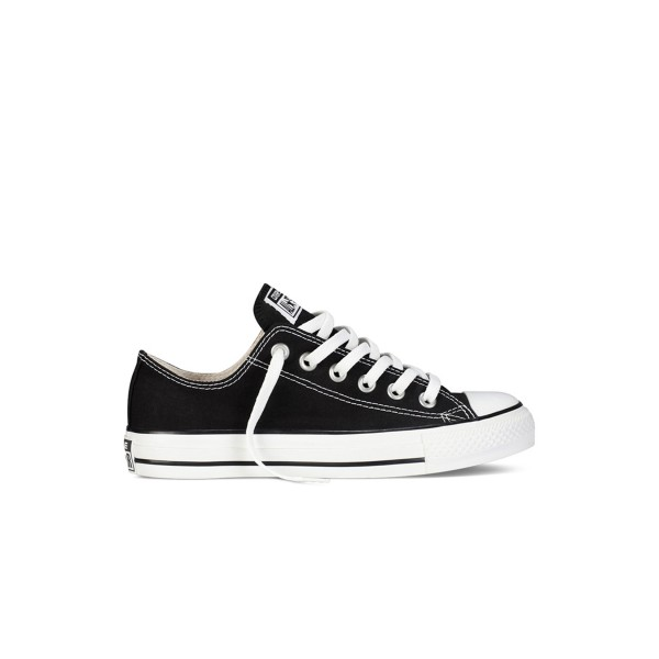 Converse All Star Chuck Taylor Ps Black - White