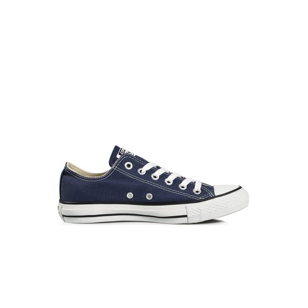 Converse All Star Chuck Taylor Ps Blue - White