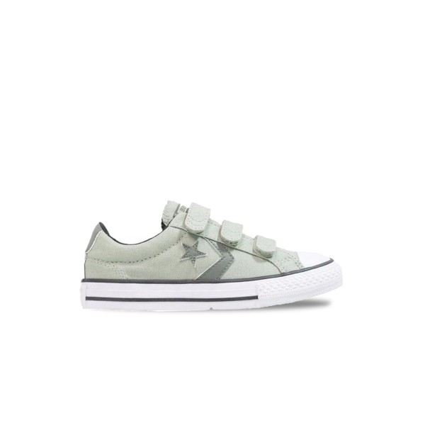 Converse One Star 3V OX Olive