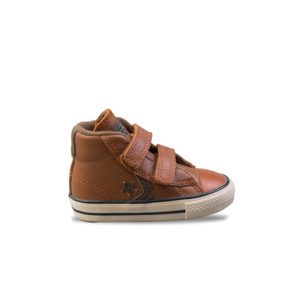 Converse Star Player EV 2V Brown
