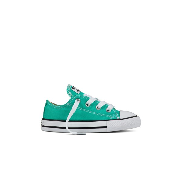 Converse All Star Chuck Taylor Ox I Mint