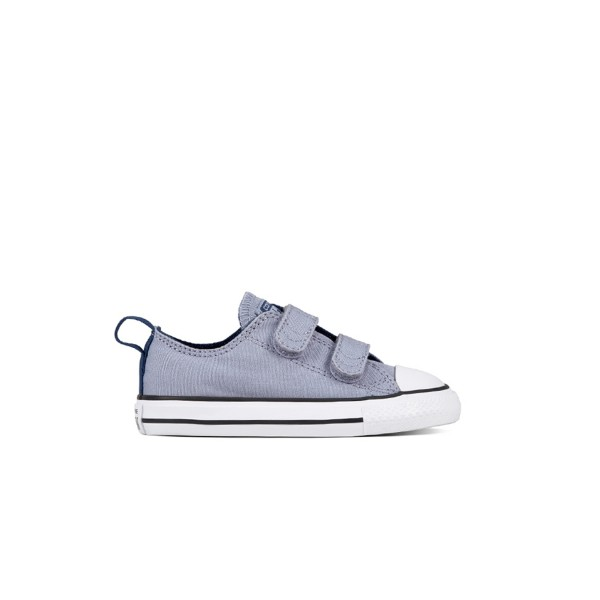 Converse Star Player V OX Grey