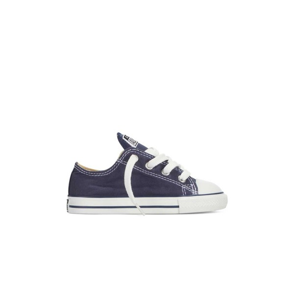 Converse All Star Chuck Taylor Ox I Navy