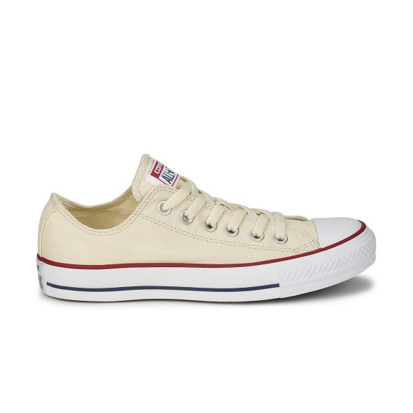 Converse Chuck Taylor All Star Nature White