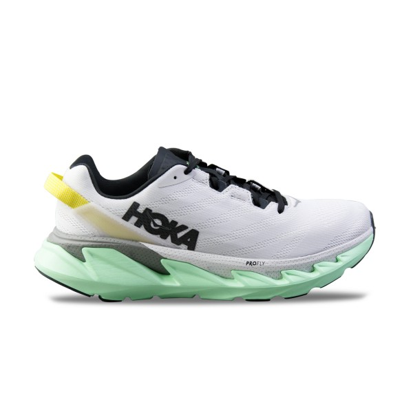 Hoka One One Elevon 2 Coal