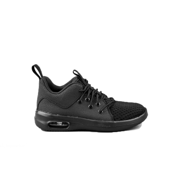 Jordan Air First Class PS Black