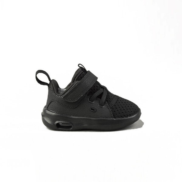 Jordan Air First Class I Black