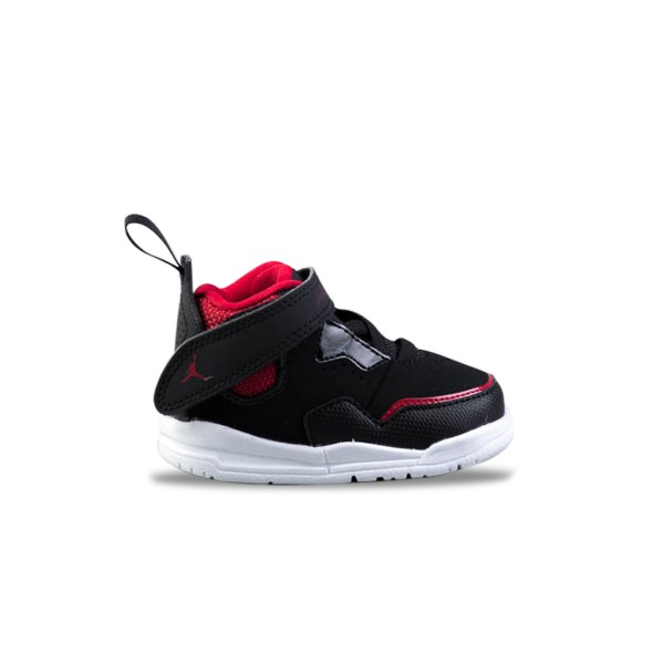 Jordan Courtside 23 I Black - Red