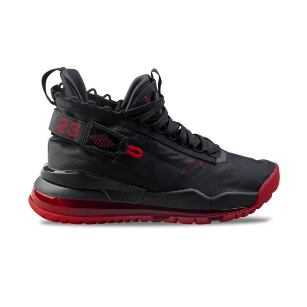 Jordan Proto-Max 720 Black - Red