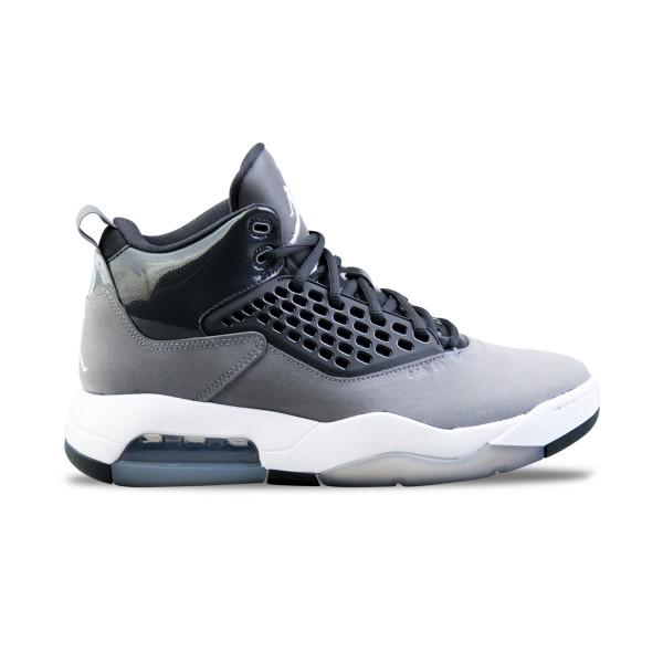 Jordan Maxin 200 Grey