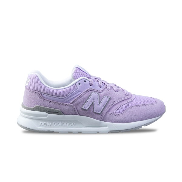 New Balance 997H Purple