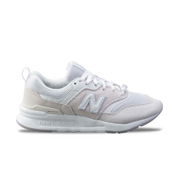 New Balance 997H Beige Moonstone