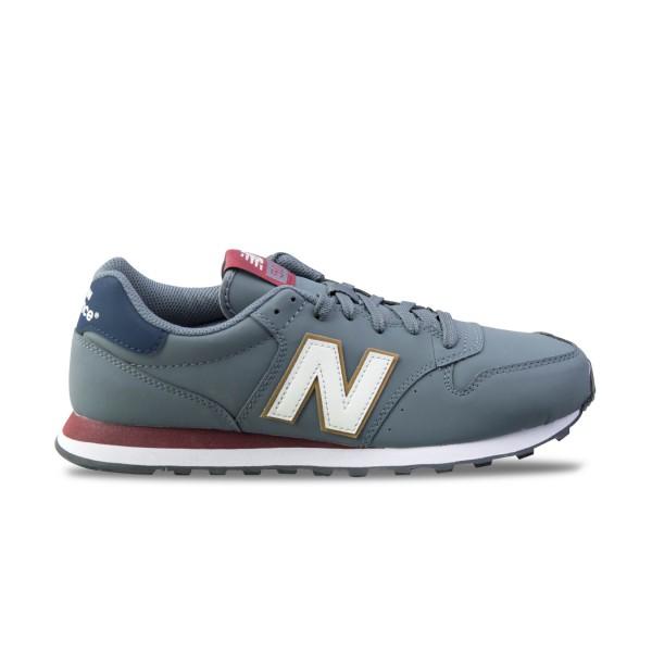 27e8e478998 Ζιώγας Αθλητικά Παπούτσια & Αξεσουάρ | Ziogas All-Sports