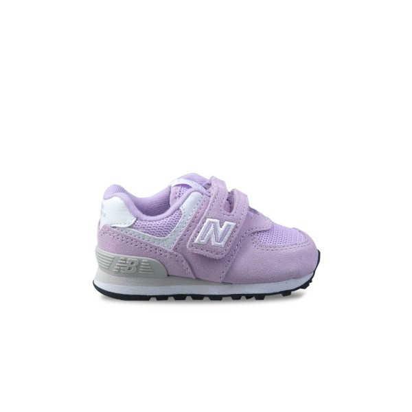 New Balance 574 I Purple