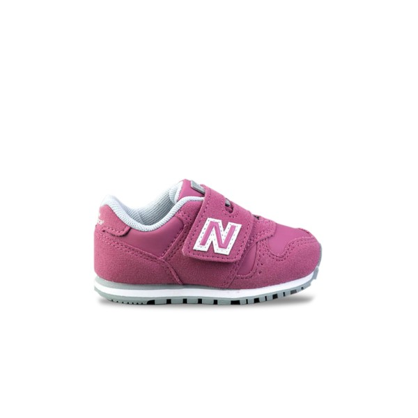 New Balance 373 I Pink