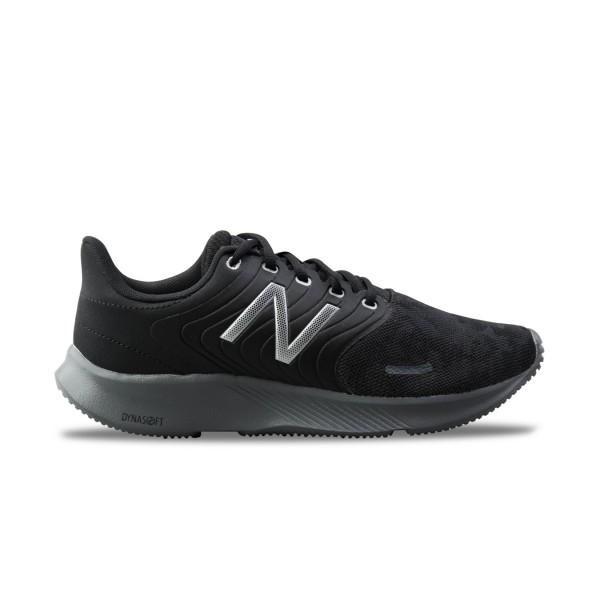 New Balance 068 Black