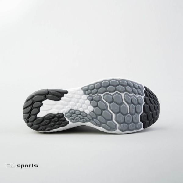 New Balance Fresh Foam 1080 v10 M Black