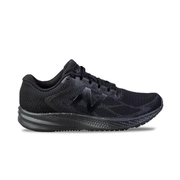 New Balance 490v6 Black
