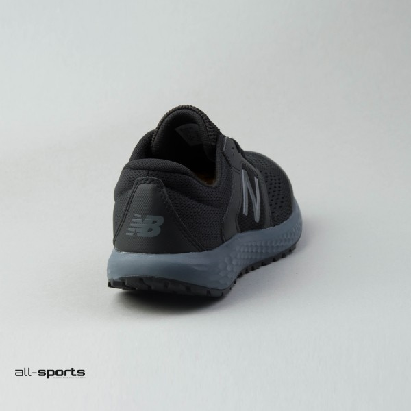 New Balance 520v5 Black