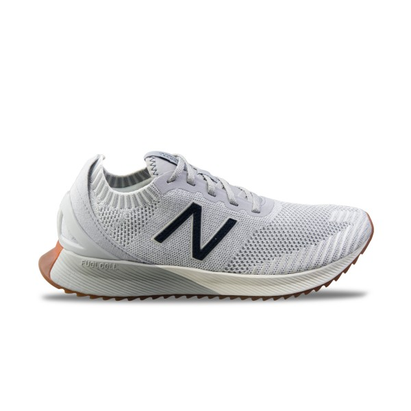 New Balance FuelCell Heritage Echo Grey